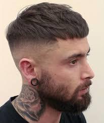 25 unique men s hairstyles ideas on pinterest man s 25 unique mens hair ideas on pinterest mens haircuts mens hair cut