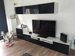 Wohnzimmer Ideen Japanisch Wohnwand Mit Bett Unwirtlichen Modisch Auf Wohnzimmer Ideen Plus