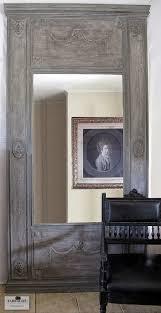 trumeau mirror made by farragoz make your own farragoz online