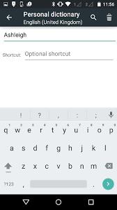 turn off predictive text tech advisor