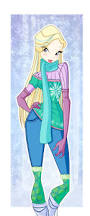 607 best winx images on pinterest winx club drawings and dark