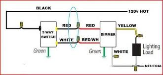 decora 3 way lutron dimmer wiring diagram wiring diagrams