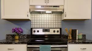 how to degrease backsplash how to install a backsplash with simplemat today s homeowner