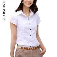 sleeve chiffon blouse high quality fashion sleeve chiffon shirt casual