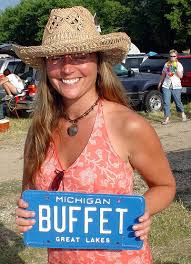 Jimmy Buffet Alpine Valley by Flickriver Have Fun Svo U0027s Photos Tagged With Hat