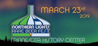 northern lights rare beer fest northern lights rare beer fest