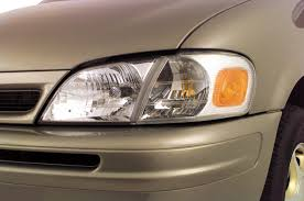 100 2002 oldsmobile silhouette repair manual chevy