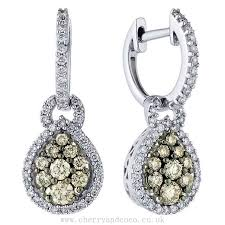 diamond earrings for sale earrings buy cheap womens and mens jewelry watches at mshobill