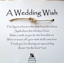 wedding wishes cousin 155 best weddings favors other goodies images on