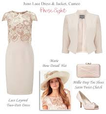 dress and jacket for wedding phase eight of the shoe bag layering