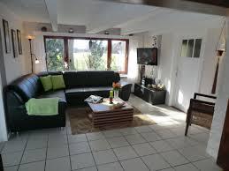 Wohnzimmer Und Esszimmer Farblich Trennen Raumteiler Wohnzimmer Essbereich Home Design Inspiration