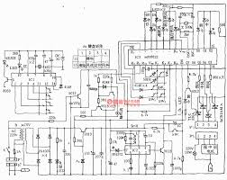 remote control circuit page 10 automation circuits next gr