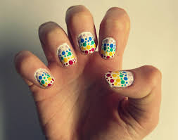 nail design blogs choice image nail art designs