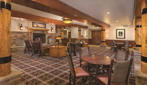 hotel worldmark west yellowstone mt booking com