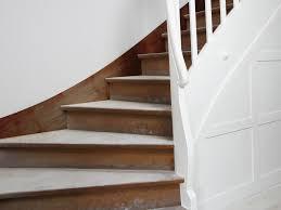 gelã nder treppen wohnzimmerz galerie treppe with galerie bã den treppen gelã nder