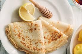 pancakes cuisine az basic pancake recipe netmums