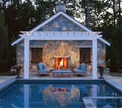 Hearth And Patio Richmond Va by Special Section The Outdoor Room Design Ideas Hearth U0026 Home