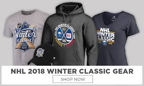 cbs sports shop nfl apparel college merchandise basketball