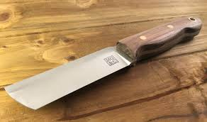 buying the best american made pocket knives online u2013 steven edward