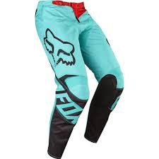 motocross gear gold coast fox racing 2017 mx gear new 180 race seafoam green dirt bike
