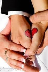 side hand tattoo wedding heart hand tattoo designs tattoos book
