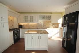 kitchen fitters worcestershire droitwich and bromsgrove
