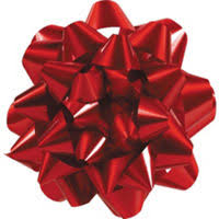 bows for cars presents ribbons bows party city
