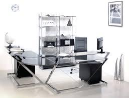Glass L Shaped Computer Desk Desk 52 Winsome Nero Desk And Bookcase Nero Desk And Bookcase Z