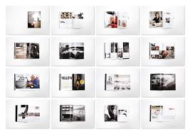 coffee table 17 best coffee table books of 2017 fashion and