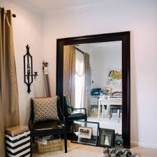 livingroom mirrors long mirror in living room broken mirrors for bedroom decoration