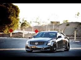 price of 2013 cadillac cts 2013 cadillac ats sports sedan tuned by d3 horsepower specs
