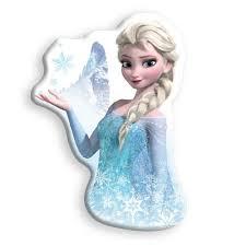 disney frozen elsa snow queen talking room light uncle
