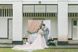 wedding backdrop rental singapore wedding in a suitcase diy wedding decor styled shoot