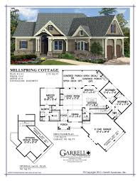 mountain cottage house floor plans cottages for sale in nc u2013 the