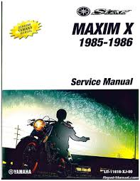 100 2012 yamaha grizzly 550 owners manual 1987 yamaha moto
