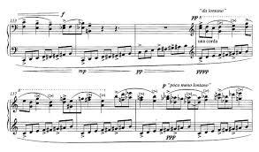 super mario piano sheet music piano street u0027s classical piano