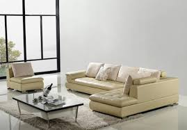 Sofa For Lobby Leather Sofa Manufacturer From Chennai