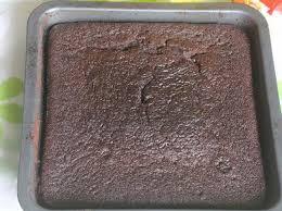 easy chocolate cake recipe how to make chocolate cake recipe