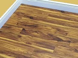 lock and go flooring