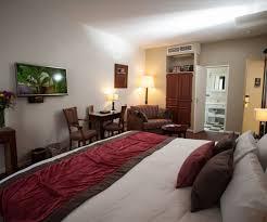 chambre hotel montpellier open sud de 2018 hotel aragon montpellier site officiel