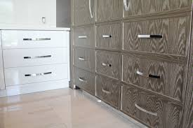 100 kitchen cabinet hardware toronto kitchen home hardware