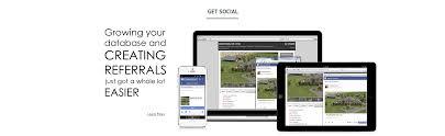 idx websites for real estate mls integrated realtor websites