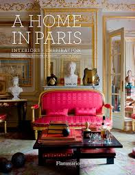 Best Home Design Books of 2015 s