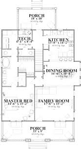 square house plans 3 bedroom corglife