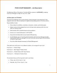 graduate resume captivating post undergraduate resume for your soon to be graduate