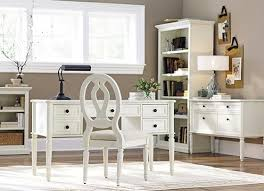 Martha Stewart Home Decorating Martha Stewart Furniture Desk 2281