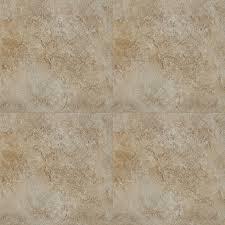Best Cleaner For Basement Floor by 9 Best Basement And Garage Floor Tile Images On Pinterest