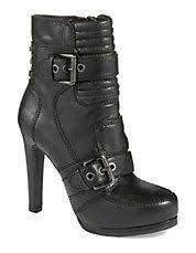 womens boots lord and shoes s shoes roslin mid calf leather boots lord and