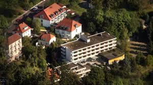 Klinik Bad Kissingen Vdk Kurzentrum In Bad Kissingen U2022 Holidaycheck Bayern Deutschland
