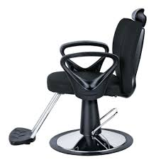 ceriotti style barber chair buy salon equipment american